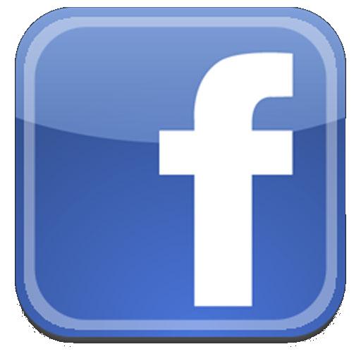 Impresiones Mías en Facebook